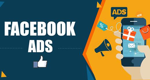 Kết quả hình ảnh cho ngân sách quảng cáo facebook