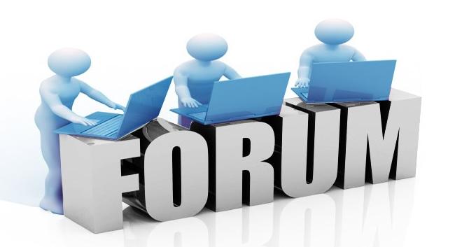 thiet-ke-forum-1