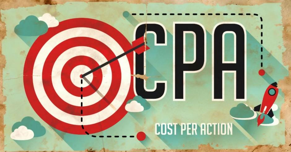 Khái niệm tổng quan về CPA là gì?