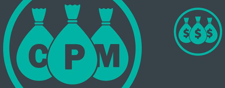 Khái niệm tổng quan về CPM là gì?