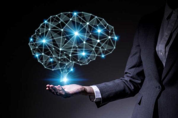 Trí Tuệ Nhân Tạo AI