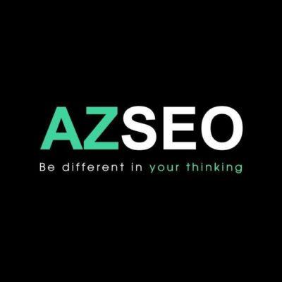 dịch vụ seo web google tại Bình Dương