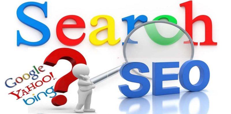 dịch vụ seo web google tại biên hòa