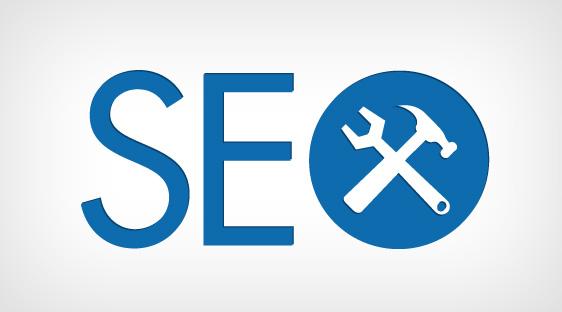 dịch vụ seo web google tại quận 10