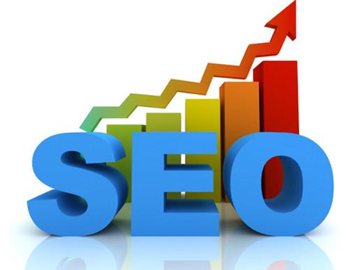 Dịch vụ seo web google tại đà nẵng