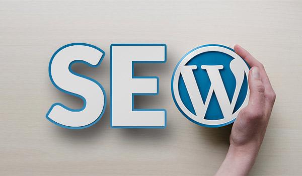 Dịch vụ seo web google tại quận 1