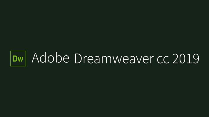 phan-mem-Adobe-DreamWeaver