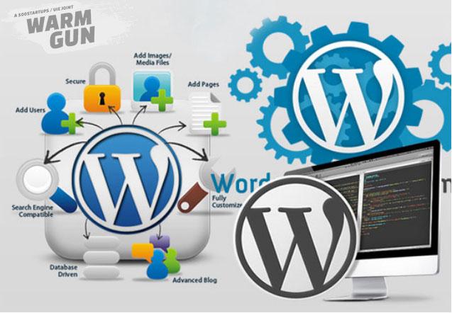 su-dung-wordpress