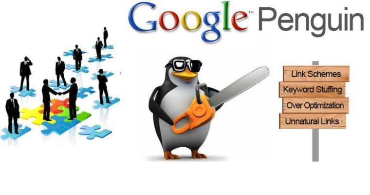 Google-Penguin-nguyên-nhân-dấu-hiệu-cách-khắc-phục