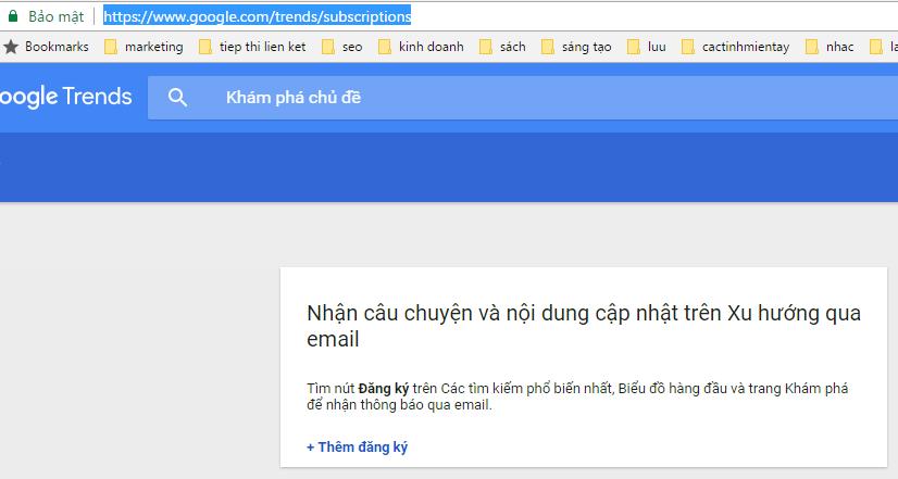 huong-dan-su-dung-google-trends-2