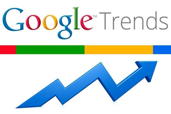 huong-dan-su-dung-google-trends