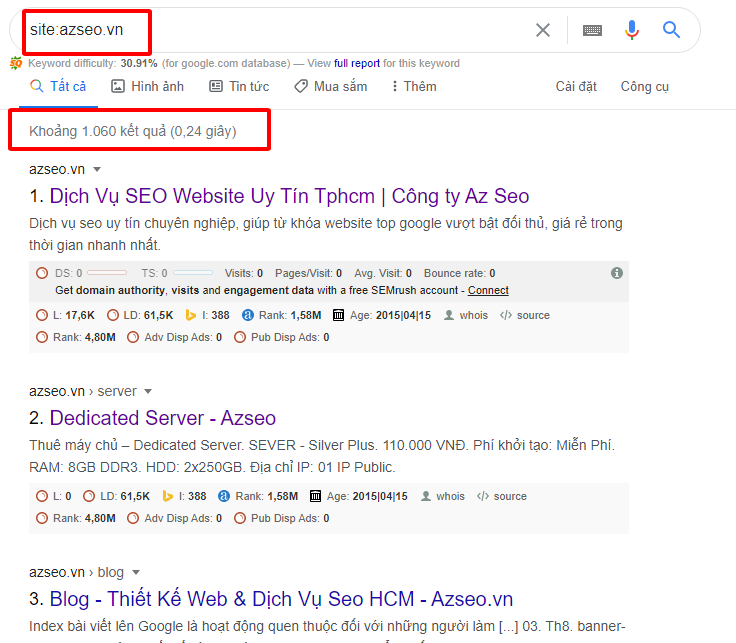 kiem-tra-google-xem-web-co-bi-phat-1