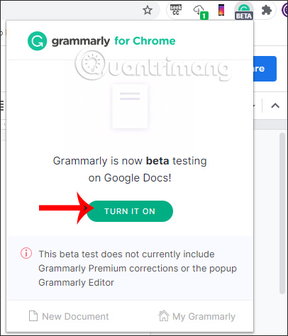 Grammarly-check-chinh-ta
