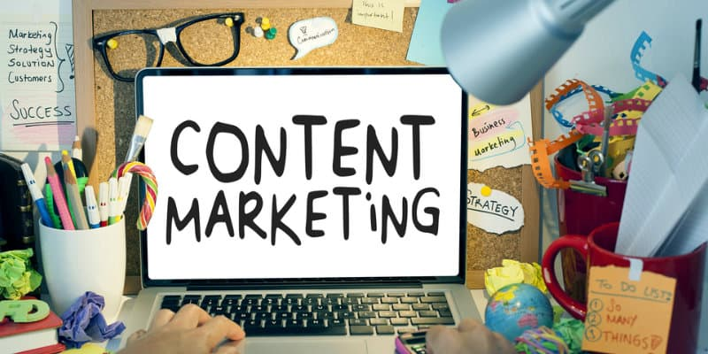 content-marketing-là-gì