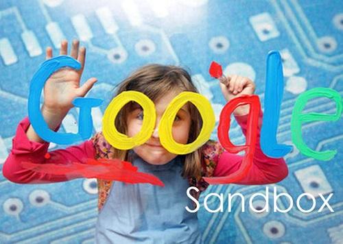 google-sandbox-1