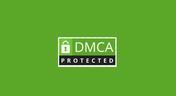 DMCA-la-gi-1