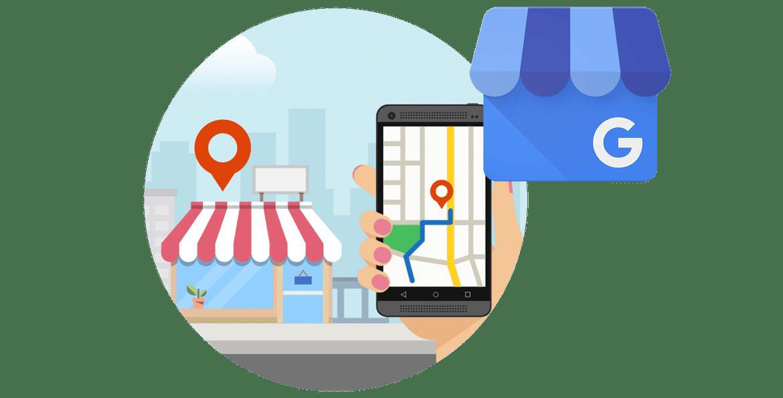 dang-ky-google-map