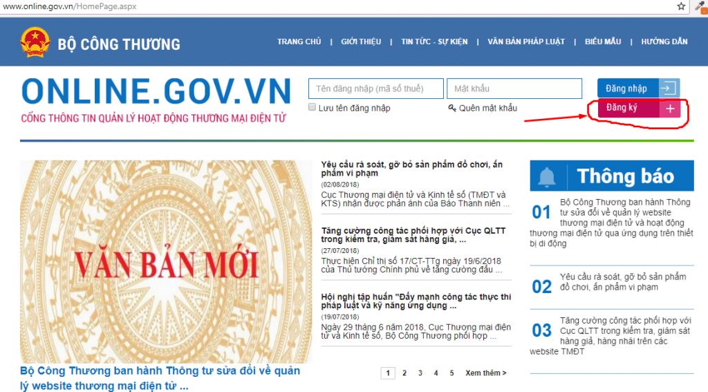 quy-trinh-dang-ky-website-voi-bo-cong-thuong