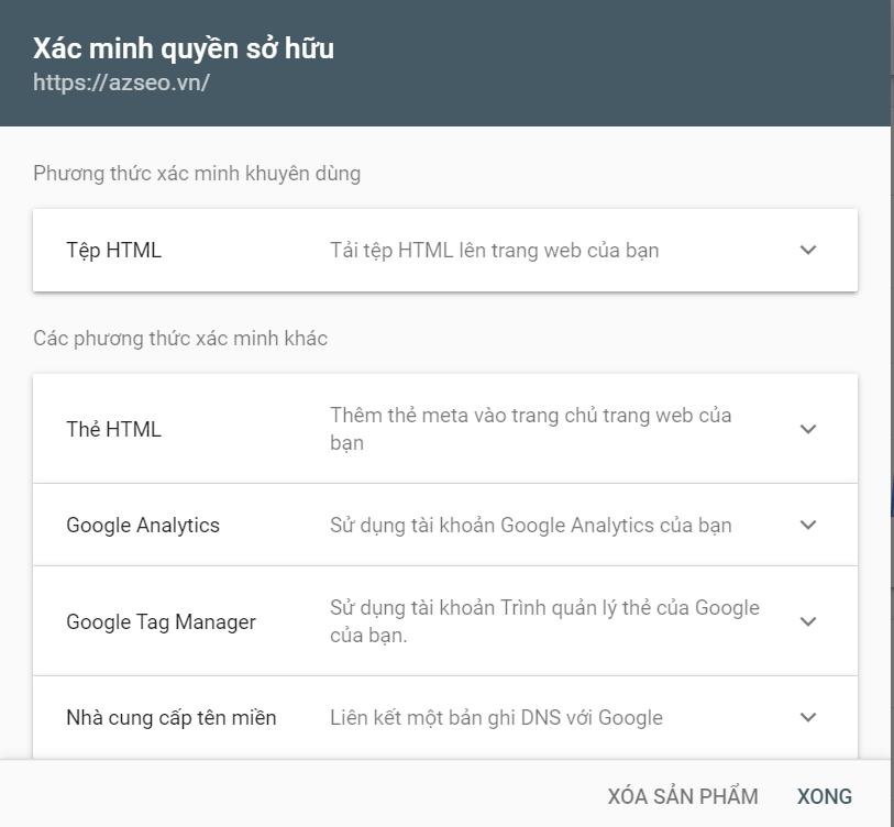 Google-Search-Console-2