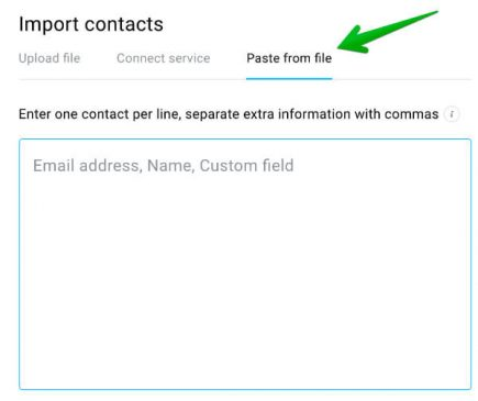copy-and-paste-contact