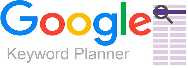 google-keyword-planner-la-gi