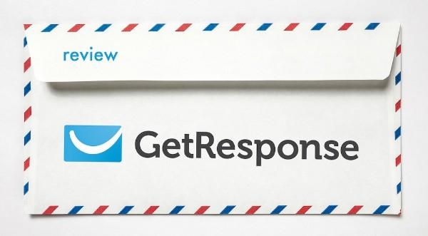 phan-mem-email-marketing-getresponse
