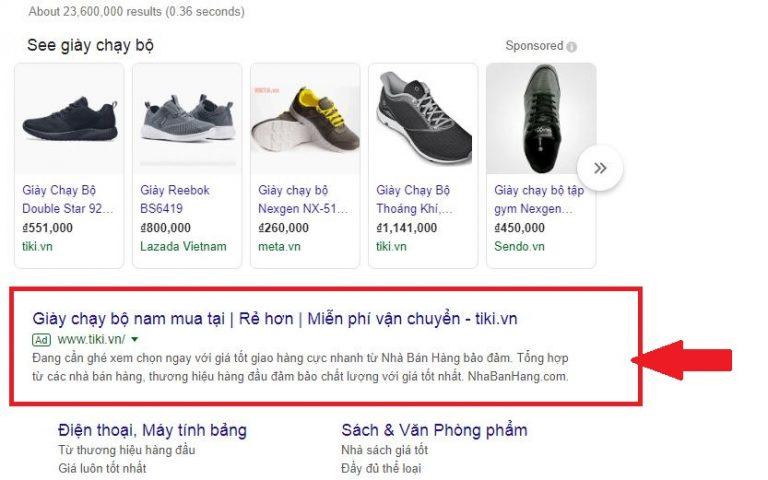 quang-cao-tim-kiem-dong-google