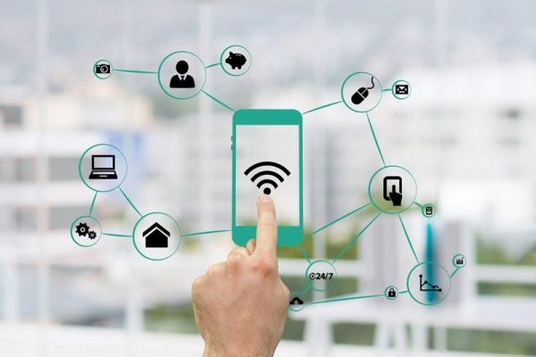 wifi-marketing-la-gi