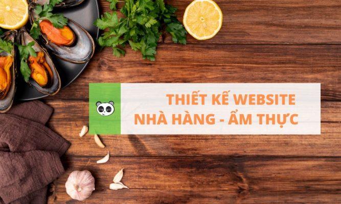 dich-vu-thiet-ke-website-nha-hang