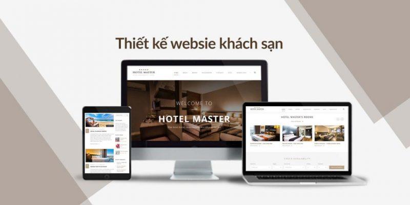 thiet-ke-web-khach-san-tai-hcm