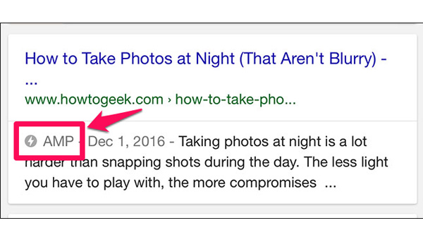 Google-AMP-la-gi-bieu-tuong-amp-khi-search