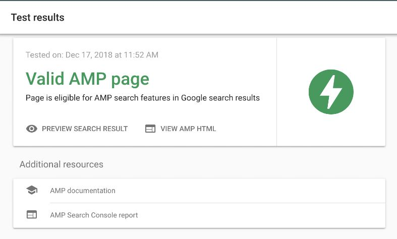 Google-AMP-trang-amp-hop-le