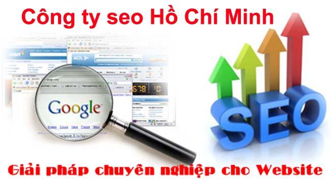 dich-vu-seo-ho-chi-minh-3