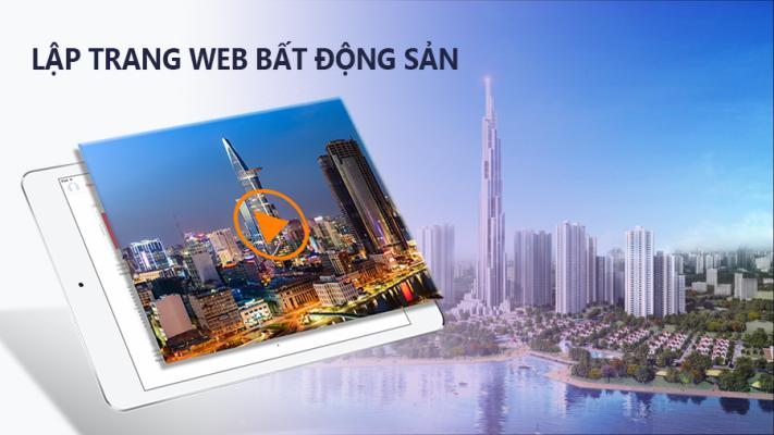 lap-trang-web-bat-dong-san