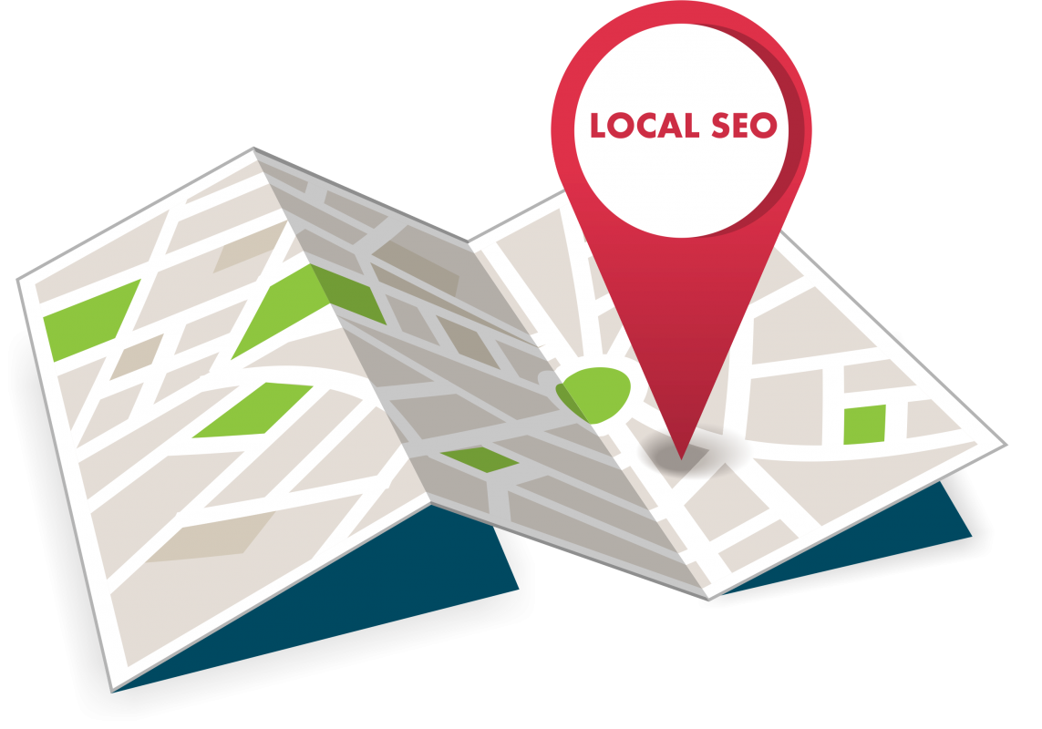 local-seo-tao-google-my-business