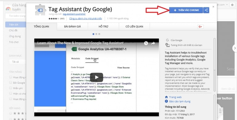 tag-manager-google