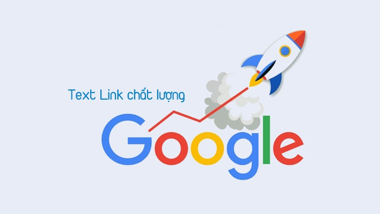 text-link-chat-luong