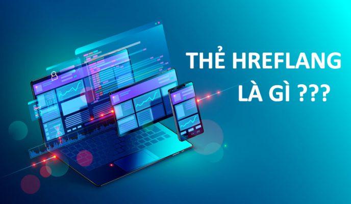 the-hreflang-la-gi-0