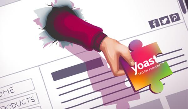 yoast-seo-giup-ban-them-breadcrumbs-vao-website-tu-dong