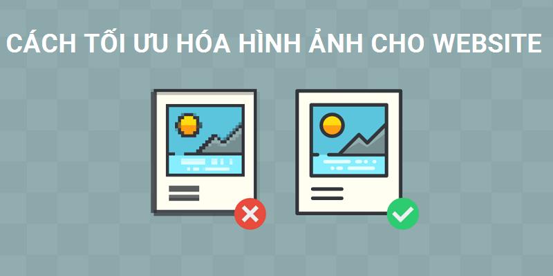 cach-toi-uu-hoa-hinh-anh-cho-website