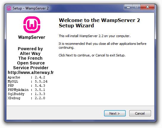 cai-dat-va-cau-hinh-wamp-server-1