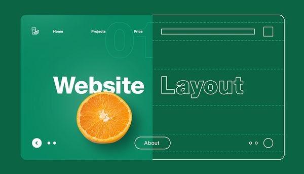 layout_la_gi_1