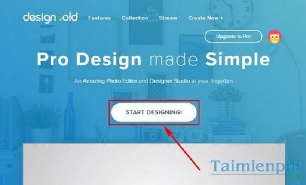 thiet-ke-banner-website-Design-Bold