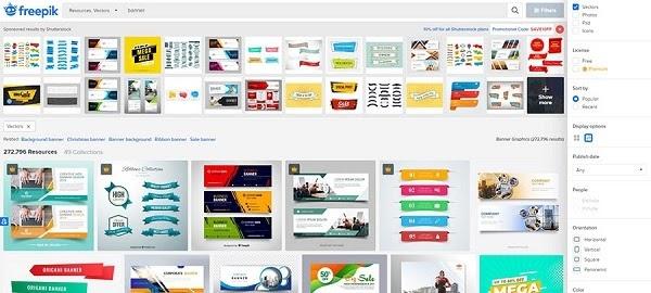 thiet-ke-banner-website-Freepik