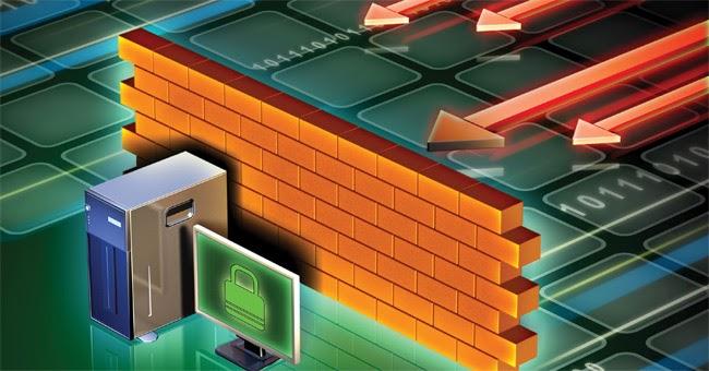 tuong-lua-firewall-la-gi