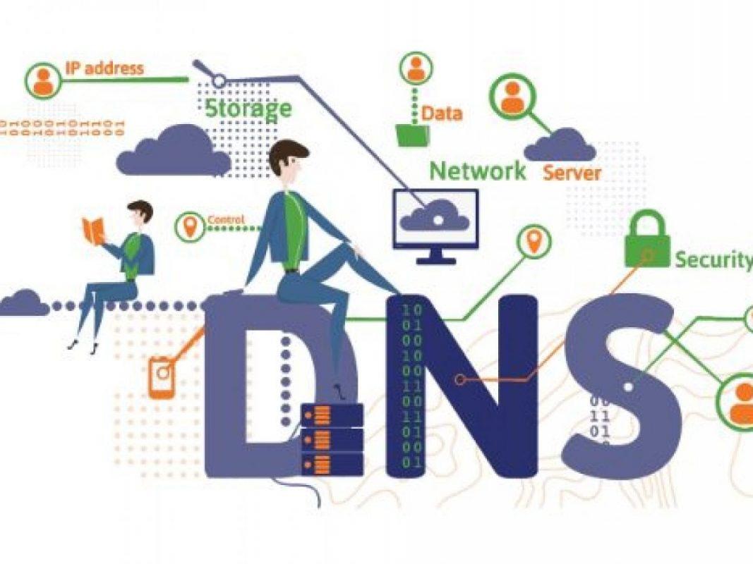 DNS-la-gi-1