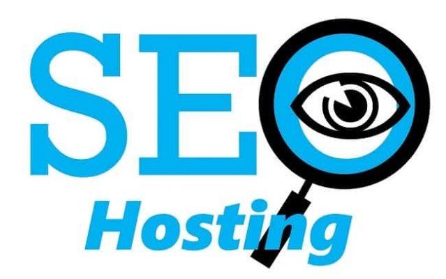 seo-hosting-la-gi-1