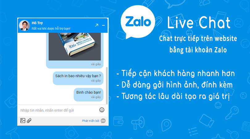 huong-dan-tich-hop-chat-zalo-vao-website