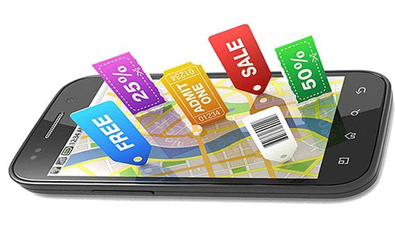 mobile-marketing-la-gi-1