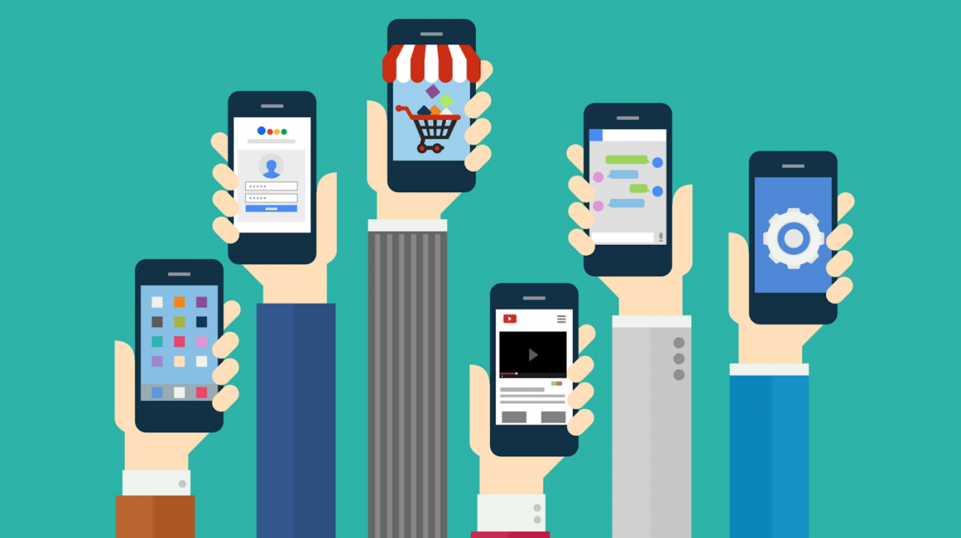 mobile-marketing-la-gi
